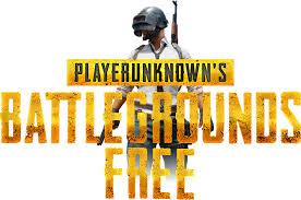 player unknown battlegrounds gift codes free playerunknowns battlegrounds free tool online playerunknowns