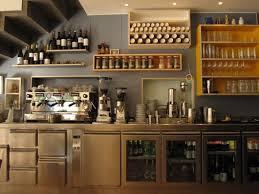 Coffee Shop Interior Design Ideas Style Kitchen Picture Concept Coffee Shop Interior Design Ideas