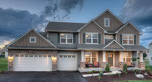 minnesota house plans lake elmo mn new homes for sale by lennar