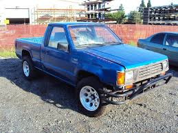 mitsubishi pickup 1980 1991 mitsubishi mighty max pickup information and photos