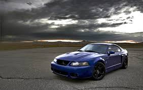 Black 04 Mustang Gt Best Looking Wheels For A 2000 Mustang Gt Page 5 Ford Mustang