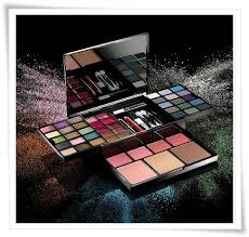 victoria 39 s secret ultimate makeup kit