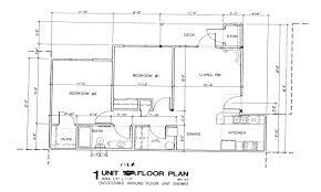 100 dogtrot floor plan brady bunch house floor plan simple