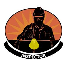 welding inspector careers weldlink