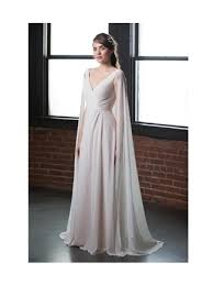 wedding dresses online wedding dresses online bridal gowns house of brides