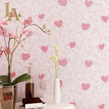 Wallpaper For Kids Room Compare Prices On Kids Room Wallpaper Designs Online Shopping Buy