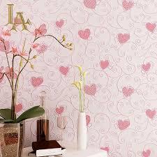 Wallpaper For Kids Room Popular Kids Room Wallpaper Designs Buy Cheap Kids Room Wallpaper