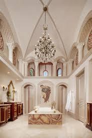 Decoration Spa Interieur Résidence De Haut Standing à L U0027élégance Intemporelle Vivons Maison