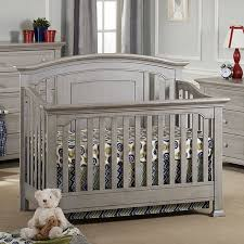 Baby Convertible Cribs Furniture Centennial Medford 4 In 1 Convertible Crib Hayneedle