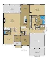 huntington floorplans grant u0026 co