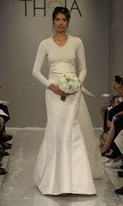 winter wedding dress best winter wedding dresses wedding gowns for winter weddings
