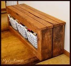 Garage Shoe Storage Bench Best 25 Garage Shoe Storage Ideas On Pinterest Garage Shoe
