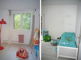 chambre petit gar n 2 ans enfant mille mètres carrés