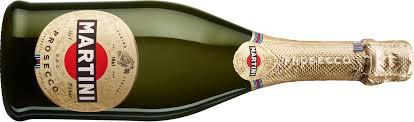 martini prosecco biedronka u2013 odkrywaj nowe smaki u2013 wina włoskie winicjatywa