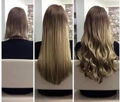 global hair extensions global hair extensions market 2018 great lengths balmain hair