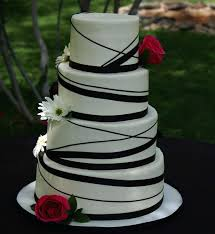 black and white wedding cakes black wedding cakes and black wedding cakes