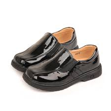 cheap boys black patent leather shoes find boys black patent