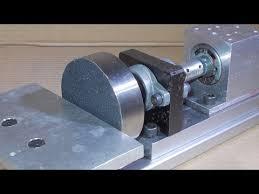 Cheap Bench Grinder Cheap Bench Grinder Belt Find Bench Grinder Belt Deals On Line At