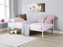 day beds uk bed store