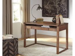 home office furniture norwich style yvotube com