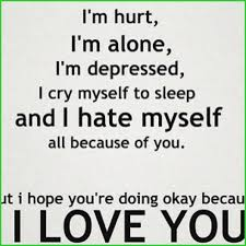 I Love Soccer Quotes by Deep Love Quotes Facebook Deep Love Quotes For Facebook Quotesgram