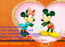 romantic happy valentines day quotes for him 10 incredible