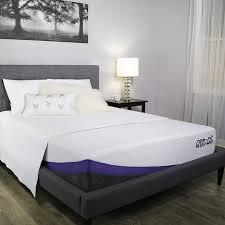 foam mattresses rem fit com