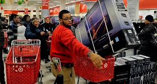 black friday tv deals target target black friday deals for tech