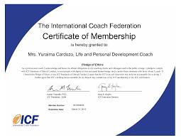 certificate llc membership certificate template