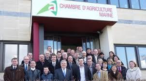 chambre d agriculture 51 vos élus marne