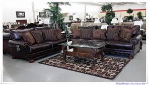 home designs furniture gallery