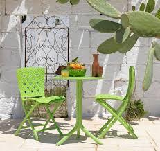 tavoli e sedie da giardino usati tavoli e sedie da giardino design per esterni arredo giardino