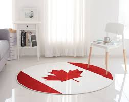 Maple Rugs 23 Best السجاد Images On Pinterest Carpets Area Rugs And Card Games