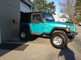 black on black jeep wrangler for sale best 25 cheap jeeps for sale ideas on cheap jeep