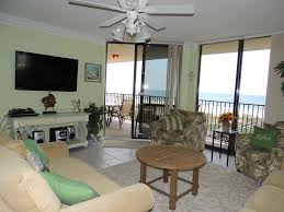 interior of a home beach heaven beautiful 5 br the space o vrbo
