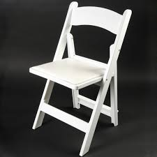 folding chairs rental table and chair rentals peoria scottsdale az az