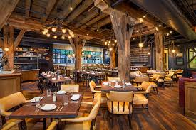 furniture restaurant furniture san diego modern rooms colorful
