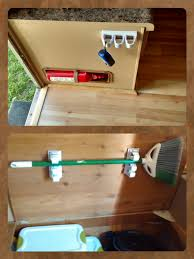 storage extras for your camper our camper remodel blessed
