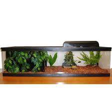 aquatic turtle aquariums acrylic and glass in several designs