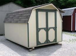 sheds sheds