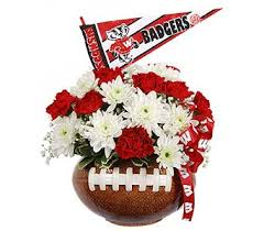 flowers wi send uw badger gifts flowers in wi felly s flowers