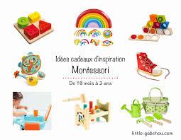 jeux de cuisine pour enfant jeux pour fille gratuit de cuisine unique idées cadeaux montessori