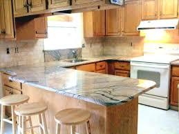 white kitchen granite ideas granite kitchen countertops subscribed me