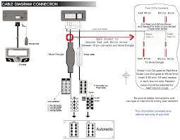 parrot ck3100 lcd wiring diagram efcaviation com