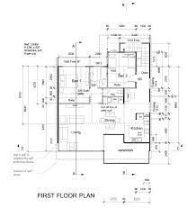 working drawing floor plan building plan designer apartment building floor plans awesome