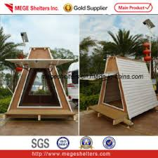 wooden tent china outdoor tent party tent wooden tent tp 06 china tent