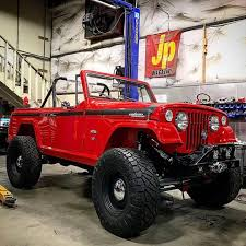 1971 jeep commando 2414 best jeepster commando images on pinterest jeeps dream