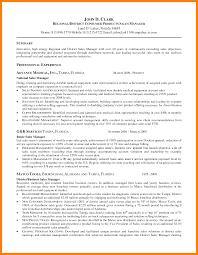 resume exles objective sales lady job resume sle of objective on resume 28 images doc 500647 sales
