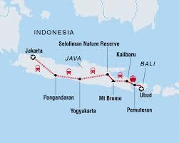 indonesia tours u0026 travel intrepid travel us