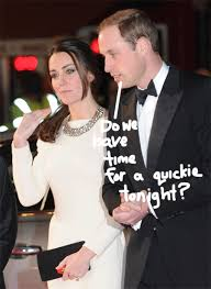 Kate Middleton Meme - kate middleton prince william are addicted to downton abbey just